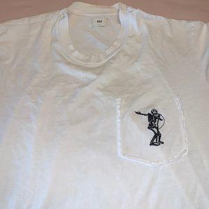Men's Rule Los Angeles Shirt